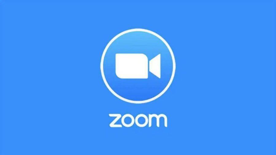 「Zoom」を利用したオンライン見学会への参加方法